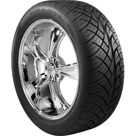 nitto rims and tires