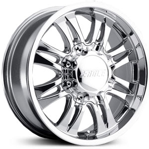 american eagle wheels