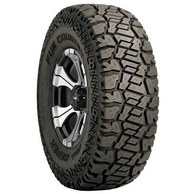dick cepek wheels and tires
