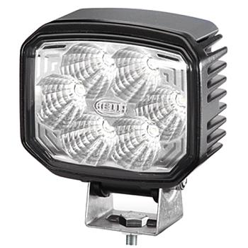 MICRO FF LED LAMP