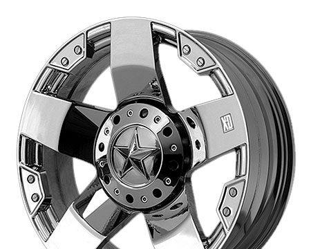 Wheel Pros Rims