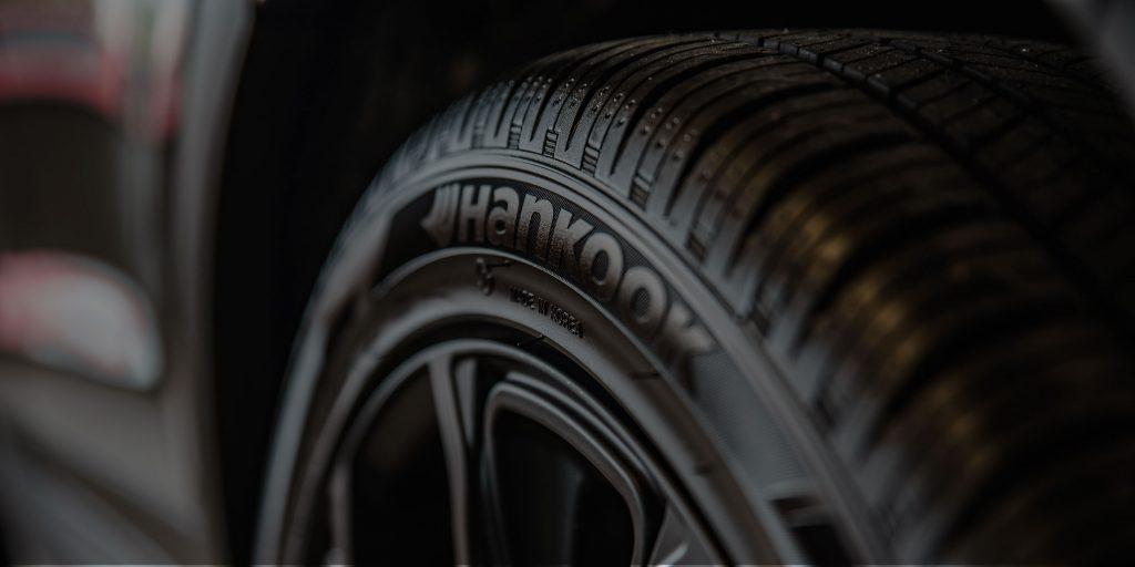 tires and wheels carson city, custom wheels carson city