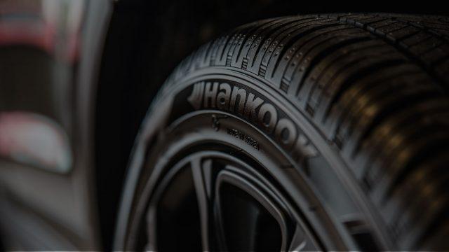 truck tires reno