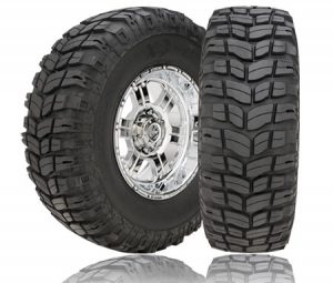 carson city truck tires
